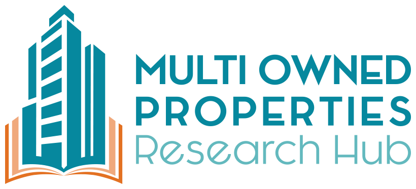 Multi-owned Properties Research Hub
